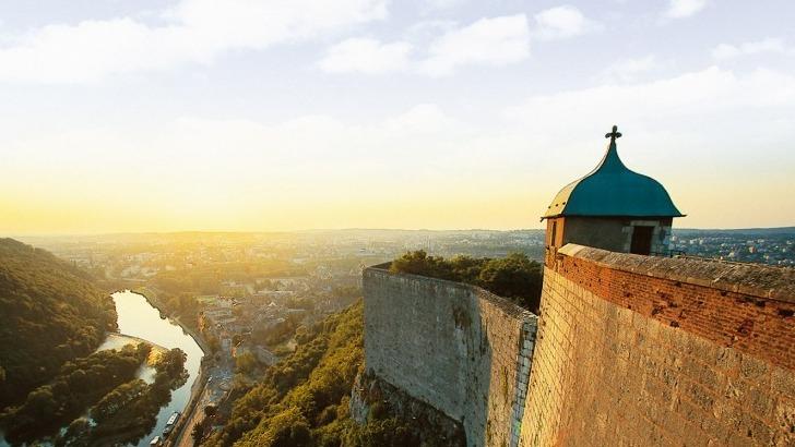 citadelle-de-besancon-patrimoine-mondial-de-unesco