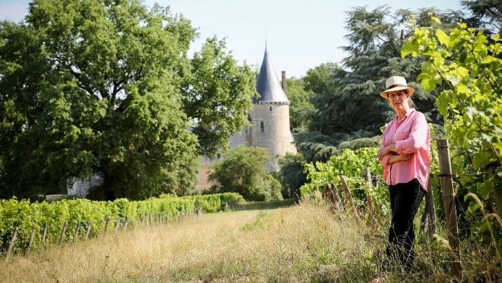 juliette-d-assay-passion-de-terre-heritage