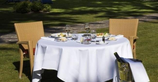 restaurant-castel-marie-louise