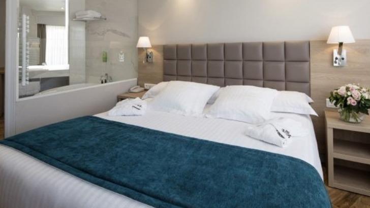 splendid-hotel-un-pur-moment-de-detente-dans-un-cadre-luxueux
