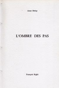 l-ombre-des-pas-1980