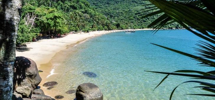 de-belles-plages-pour-amateurs-de-farniente