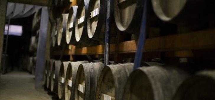 cognac-michel-forgeron-cave
