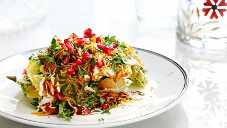 restaurants-restaurant-desi-road-a-paris