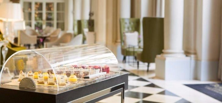 restaurant-etoile-michelin-gordon-ramsay-au-trianon-palace-a-versailles