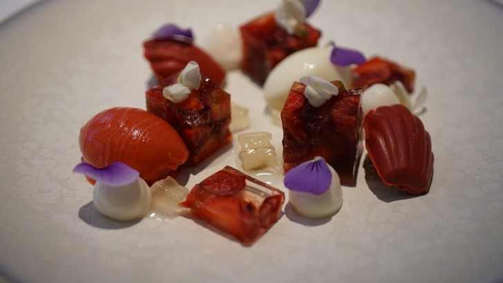 restaurant-yoshinori-paris-france