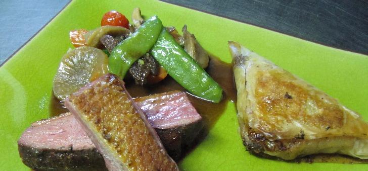 entrees-plats-desserts-formules-avec-un-menu-tradition-a-20-euro-restaurant-auberge-larochette-a-bourgvilain