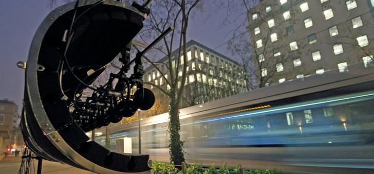 environnement-sonore-localisation-des-sources-de-bruit-de-tramway