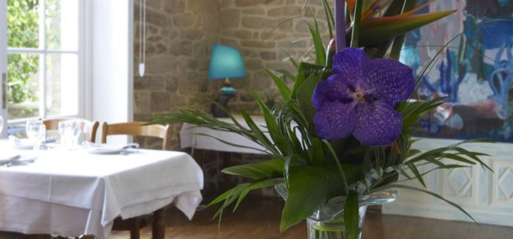 restaurant-belle-vue-un-cadre-chaleureux-et-agreable