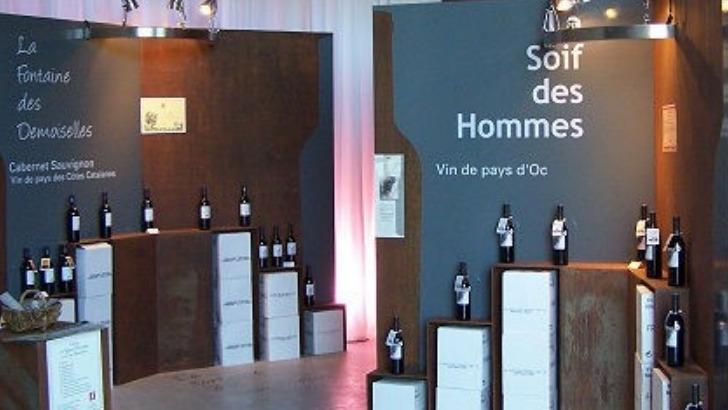 chateau-montana-des-vins-refletent-singularite-du-terroir-de-banyuls-dels-aspres