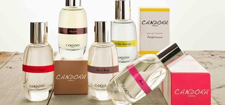 ateliers des parfums candora paris 04. Black Bedroom Furniture Sets. Home Design Ideas