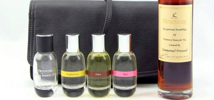 ateliers-des-parfums-candora-17-choix-de-fragrances-a-melanger