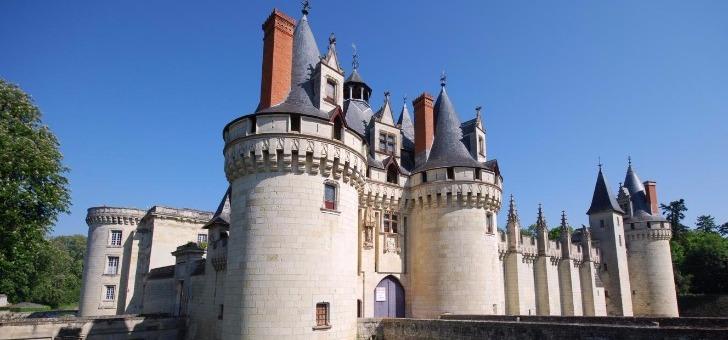 vienne-chateau-de-dissay-atv