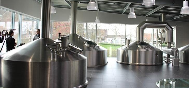 biere-est-profondement-ancree-dans-histoire-de-region