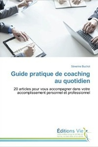 guide-pratique-de-coaching-au-quotidien