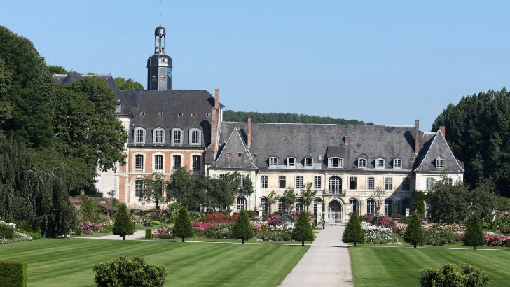 abbaye-cistercienne-valloires-argoules