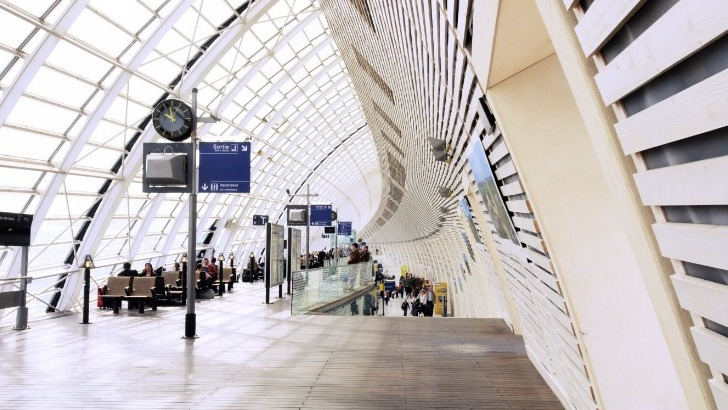 parc-des-expositions-d-avignon-dispose-d-une-douzaine-d-espaces-adaptes-pour-tout-type-d-evenement-d-entreprise