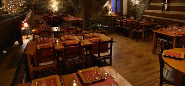 restaurant-caribou-un-chalet-dan-une-ancienne-bergerie-top-10-des-restaurant-de-station-de-serre-chevalier