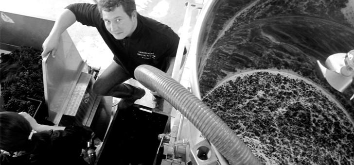 champagne-nomine-renard-a-villevenard-jeune-chef-de-cave-simon-nomine-perpetue-tradition-viticole-du-domaine-tout-innovant-sa-pratique