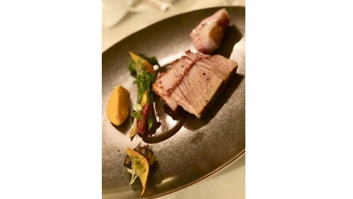restaurant-gastronomique-du-chateau-de-courban-endroit-indique-pour-une-experience-culinaire-unique