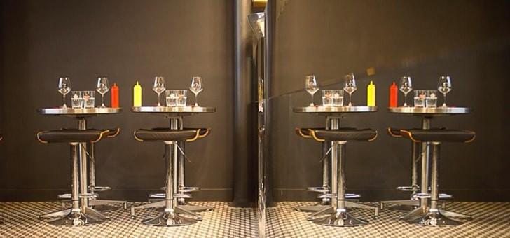cadre-et-ambiance-du-restaurant-wagy-burgers-du-pere-claude-a-paris-une-decoration-design-appreciee-par-convives
