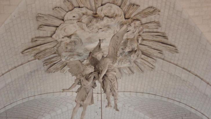 couple-d-anges-abbaye-valloires-argoules