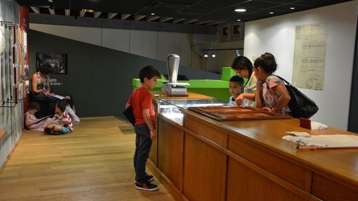 centre-du-patrimoine-armenien-enfants-de-7-ans-et-plus-pourront-exprimer-a-travers-atelier-enfant-pour-apprendre-a-regarder-au-dela-des-apparences