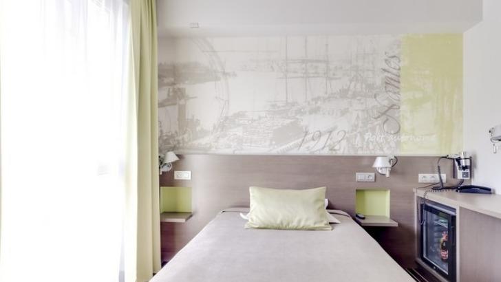 hotel-amiral-chambre-single-avec-salle-de-bains-et-wc