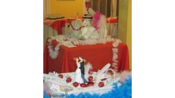restaurant-etoile-a-montracol-pour-vos-reunions-de-famille-seminaires-mariages
