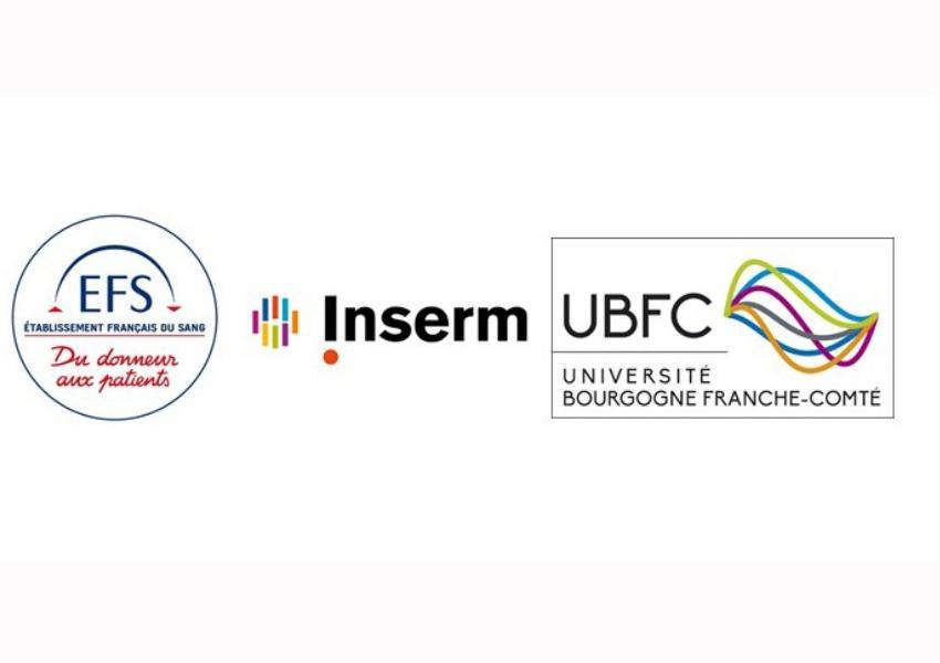 partenaires-et-sponsors-du-centre-de-recherche