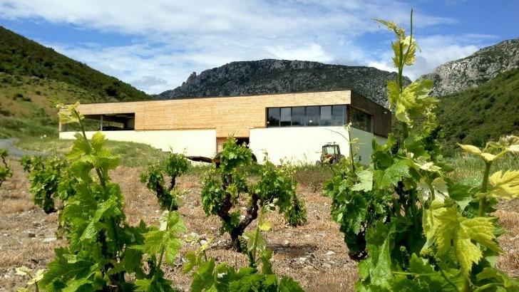 patrimoine-viticole-domaine-francois-lurton-vayres