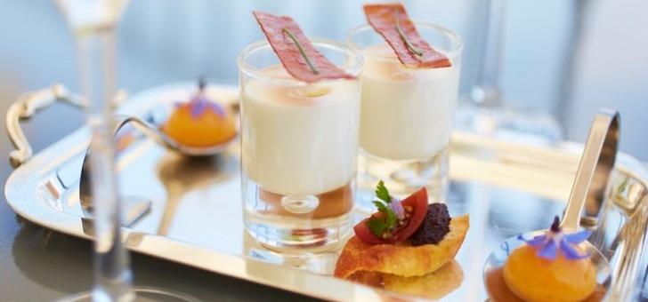 restaurant-crillon-brave-gastronomie-du-sud-specialites-et-cuisine-mediterraneenne