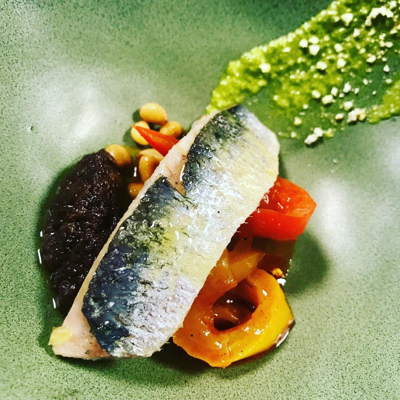 menus-destines-a-surprendre-papilles-des-convives