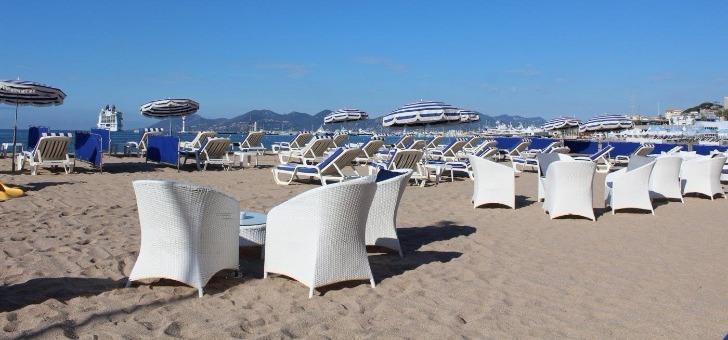 restaurant-plage-royale-a-cannes-un-lieu-ideal-pour-restaurer-pour-passer-un-apres-midi-de-detente