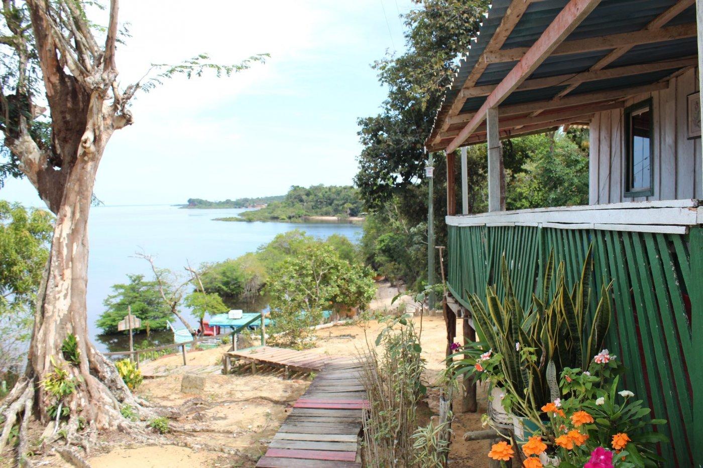 heliconia-amazonia-un-lodge-agreable-pour-profiter-d-un-moment-de-detente