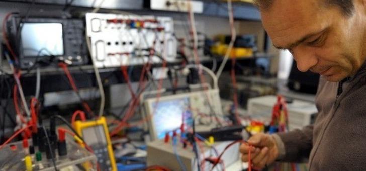 universite-lsee-laboratoire-systemes-electrotechniques-et-environnement-a-bethune