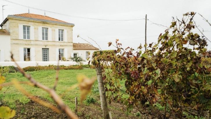 chateau-bel-air-royere-un-cadre-accueillant-photo-par-pierre-alexandre-gaudru