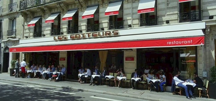 restaurants-restaurant-les-editeurs-a-paris-06
