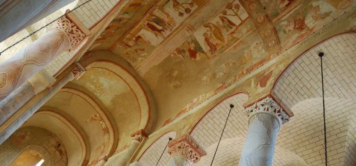vienne-abbaye-de-saint-savin-atv