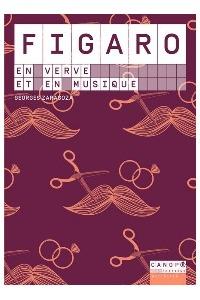 figaro-en-verve-et-en-musique
