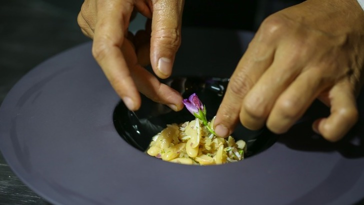 restaurants-selman-marrakech-a-marrakech