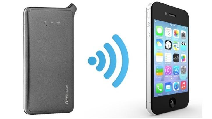 phenix-telecom-un-boitier-wifi-hotspot-discret-et-performant