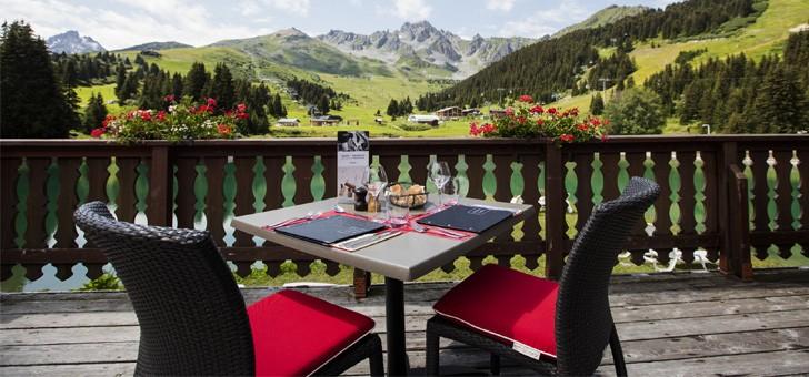 millevista-reservation-hotels-restaurants-villas