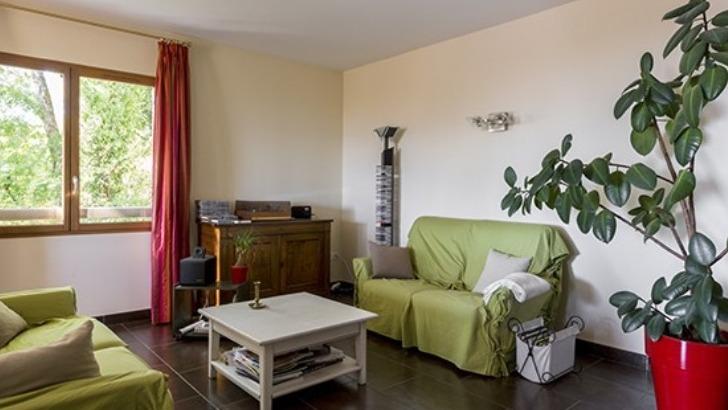 click-bed-des-habitations-meubles-avec-gout-pour-vos-sejours-temporaires