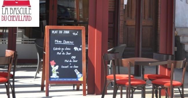 entree-facade-restaurant-la-bascule-du-chevillard-a-toulouse