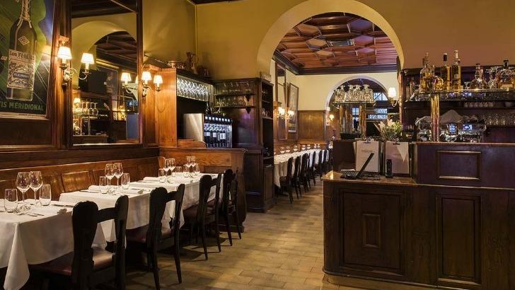 restaurant-marjolaine-a-geneve-un-decor-classe-haut-patrimoine