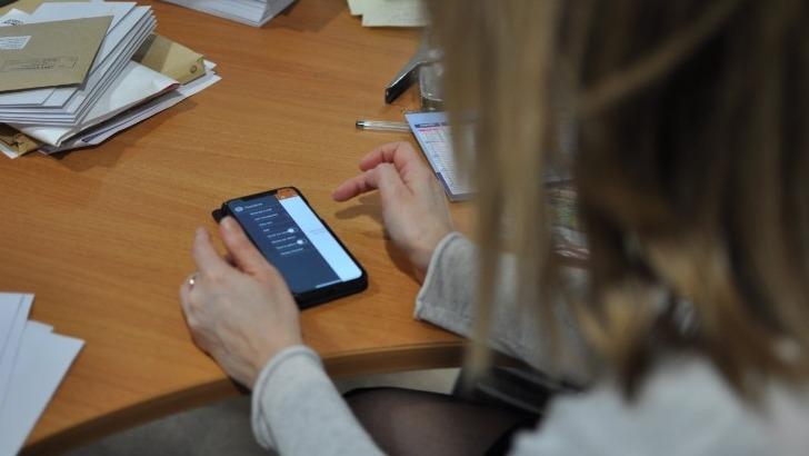 ergo-motri-sante-a-saint-jean-de-ruelle-ergonomie-intuitive-permet-d-offrir-meilleure-experience-utilisateur