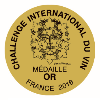 Challenge International des Vins