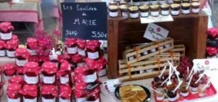 confituriades-beaupuy-appreciez-mise-bocal