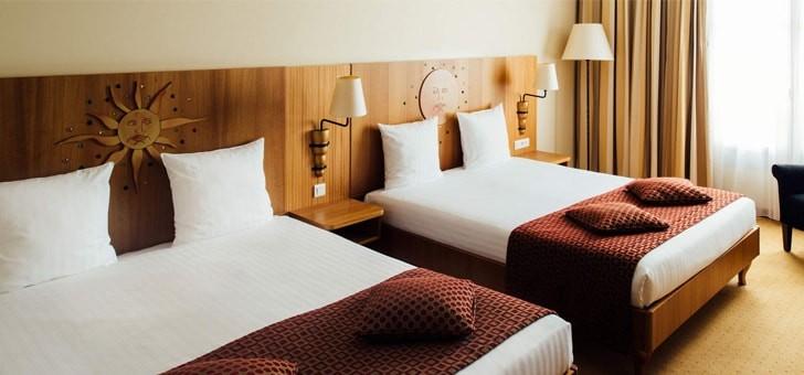 des-chambres-hautement-confortables